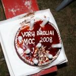 8_gimtadienis_29_20090120_1060425271