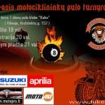 motociklininku_pulas_9_20090120_1228896364