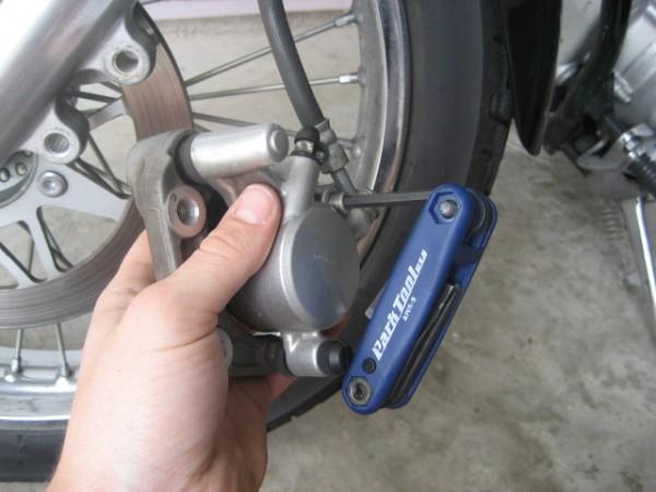 brake05