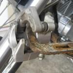 brake11
