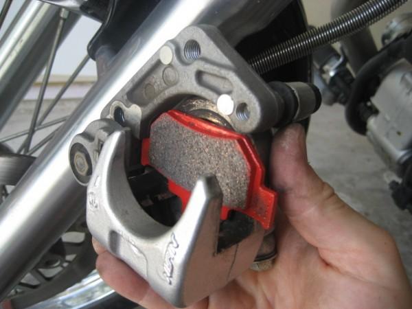 brake12