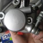 brake14