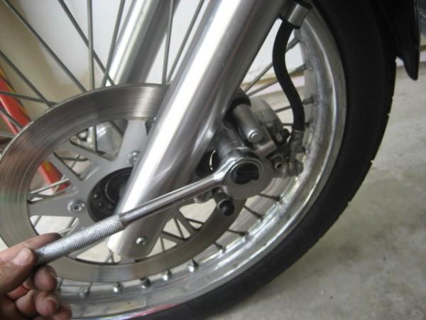 brake19