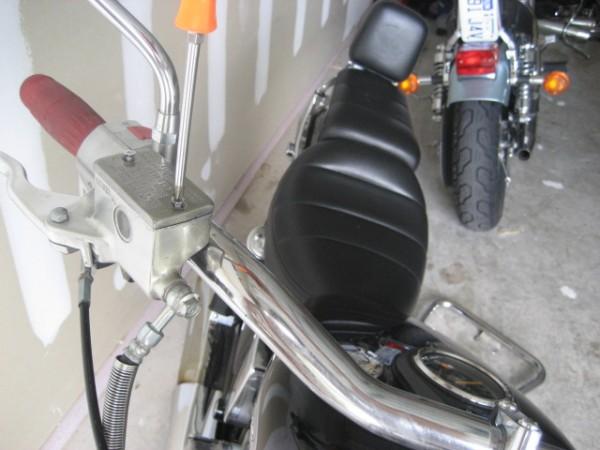 brake22