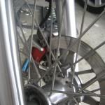 brake23