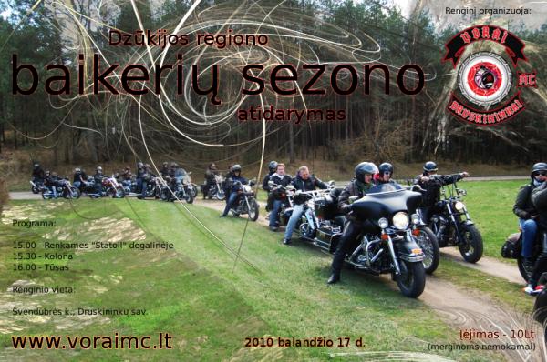 Dzukija-2010-3-600x398